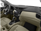 2018 Nissan Rogue Pictures Rogue FWD S photos passenger's dashboard