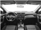 2018 Nissan Rogue Sport Pictures Rogue Sport 2018.5 AWD SV photos full dashboard