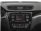 2018 Nissan Rogue Sport Pictures Rogue Sport 2018.5 FWD S photos stereo system