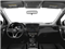 2018 Nissan Rogue Sport Pictures Rogue Sport 2018.5 AWD SL photos full dashboard
