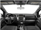 2018 Nissan Frontier Pictures Frontier King Cab 4x2 S Auto photos full dashboard
