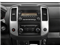 2018 Nissan Frontier Pictures Frontier King Cab 4x2 S Manual photos stereo system