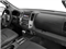 2018 Nissan Frontier Pictures Frontier King Cab 4x2 S Manual photos passenger's dashboard