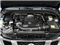 2018 Nissan Frontier Pictures Frontier King Cab 4x2 SV Manual photos engine