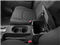 2018 Nissan Frontier Pictures Frontier King Cab 4x2 SV Manual photos center storage console