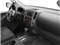 2018 Nissan Frontier Pictures Frontier King Cab 4x2 SV Manual photos passenger's dashboard