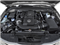 2018 Nissan Frontier Pictures Frontier Crew Cab 4x4 S Auto photos engine