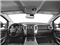 2018 Nissan Titan XD Pictures Titan XD 4x2 Gas Crew Cab SL photos full dashboard