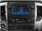 2018 Nissan Titan XD Pictures Titan XD 4x4 Diesel Crew Cab SL photos stereo system