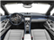 2018 Porsche 911 Pictures 911 Targa 4 GTS photos full dashboard