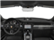 2018 Porsche 911 Pictures 911 Turbo Cabriolet photos full dashboard