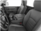 2018 Ram Truck 1500 Pictures 1500 Express 4x2 Reg Cab 6'4 Box photos front seat interior