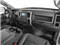 2018 Ram Truck 1500 Pictures 1500 Express 4x2 Reg Cab 6'4 Box photos passenger's dashboard