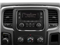 2018 Ram Truck 1500 Pictures 1500 Express 4x4 Quad Cab 6'4 Box photos stereo system