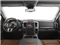 2018 Ram Truck 2500 Pictures 2500 Limited 4x2 Mega Cab 6'4 Box photos full dashboard
