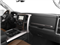 2018 Ram Truck 2500 Pictures 2500 Limited 4x2 Mega Cab 6'4 Box photos passenger's dashboard