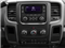 2018 Ram Truck 3500 Pictures 3500 SLT 4x2 Reg Cab 8' Box photos stereo system