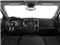2018 Ram Truck 3500 Pictures 3500 Limited 4x2 Crew Cab 6'4 Box photos full dashboard