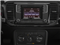 2018 Volkswagen Beetle Pictures Beetle S Auto photos stereo system