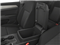 2018 Volkswagen Atlas Pictures Atlas 3.6L V6 Launch Edition FWD *Ltd Avail* photos center storage console