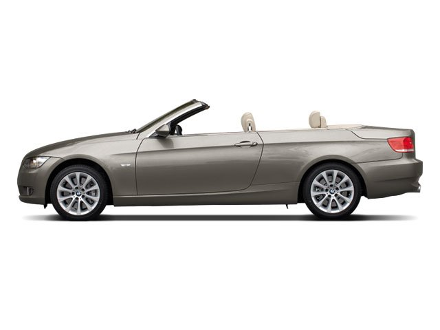 2008 Bmw 3 Series Convertible 2d 335i Prices Values 3 Series Convertible 2d 335i Price Specs Nadaguides