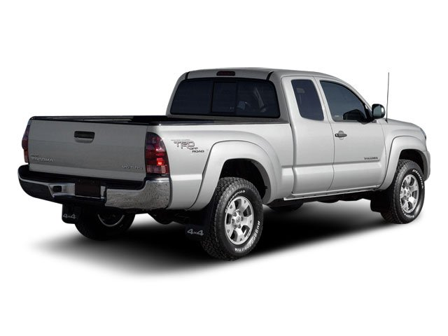 Toyota Tacoma Truck 2008 X-Runner Access Cab 2WD - Фото 2