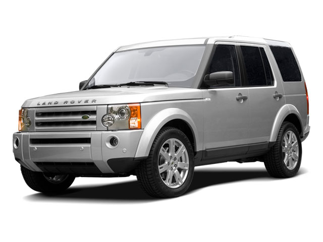 Land Rover LR2 Crossover 2009 Utility 4D 4WD - Фото 1