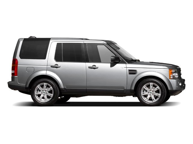 Land Rover LR2 Crossover 2009 Utility 4D 4WD - Фото 3