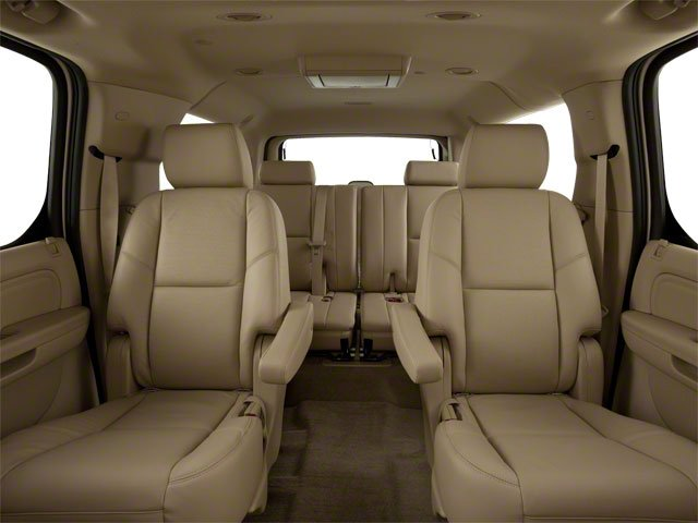 2010 Cadillac Escalade Esv Esv 4d Platinum Awd Prices