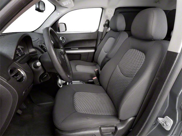 2010 Chevrolet Hhr Wagon 4d Panel Ls Pictures Pricing And