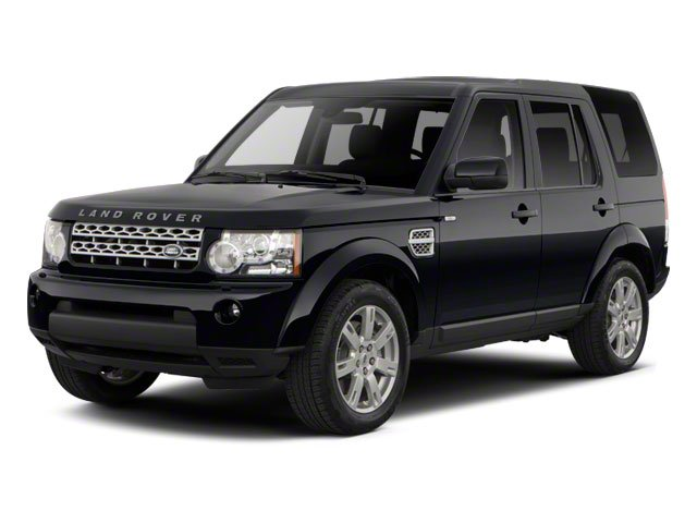Land Rover LR2 Crossover 2010 Utility 4D 4WD - Фото 1
