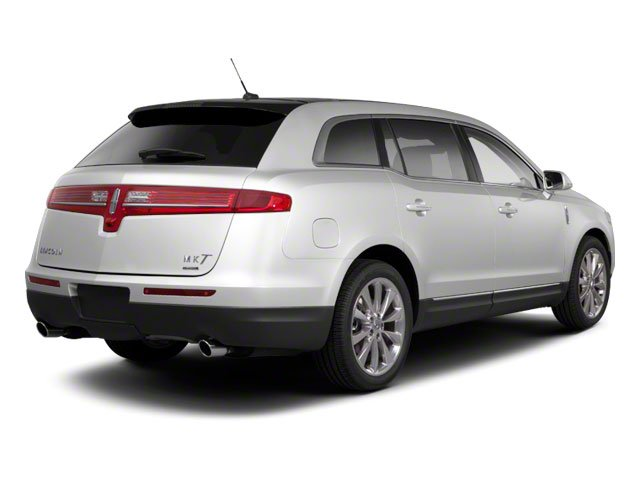 Lincoln MKT Luxury 2010 Wagon 4D 2WD - Фото 2