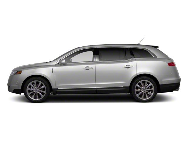 Lincoln MKT Luxury 2010 Wagon 4D 2WD - Фото 3