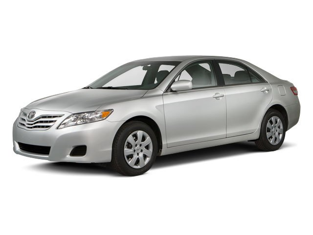 2010 toyota camry sedan 4d xle prices values camry sedan 4d xle price specs nadaguides 2010 toyota camry sedan 4d xle prices
