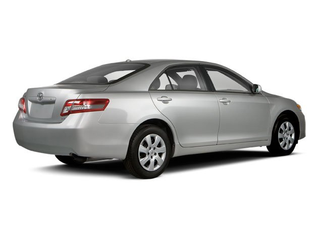 2010 toyota camry sedan 4d xle prices values camry sedan 4d xle price specs nadaguides nadaguides