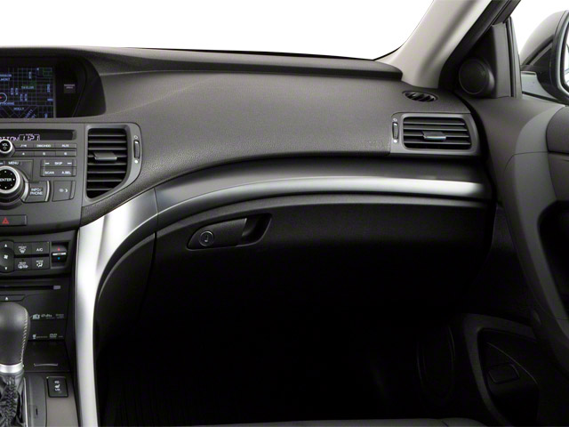 2011 Acura TSX Sport Wagon Pictures TSX Sport Wagon 4D Technology photos passenger's dashboard