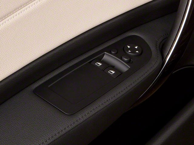2011 BMW 1 Series M Prices and Values Coupe 2D M driver's side interior controls