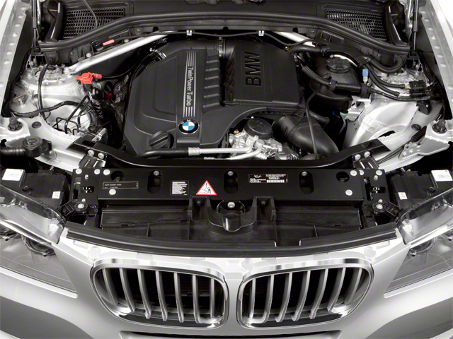 2012 bmw x3 utility 4d 35i awd prices values x3 utility. Black Bedroom Furniture Sets. Home Design Ideas
