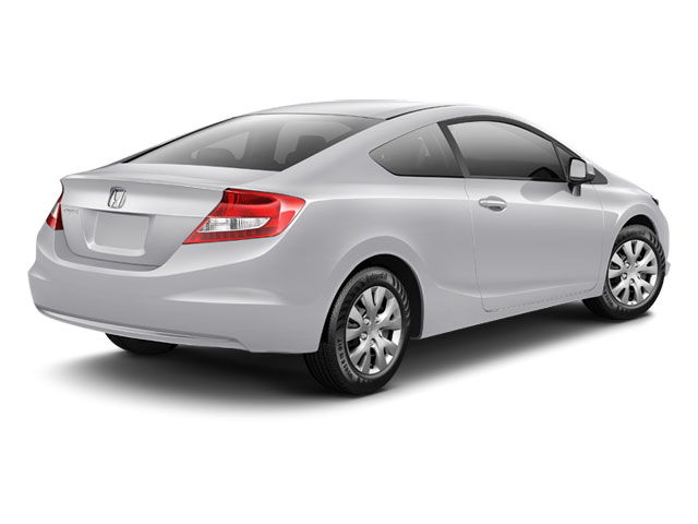 2012 Honda Civic Cpe Coupe 2D LX Prices, Values & Civic Cpe Coupe 2D LX Price Specs | NADAguides