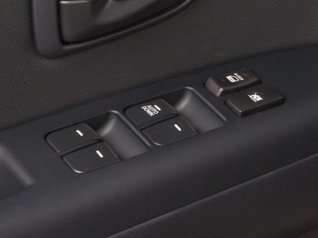 2012 Kia Soul Prices and Values Wagon 4D ! driver's side interior controls