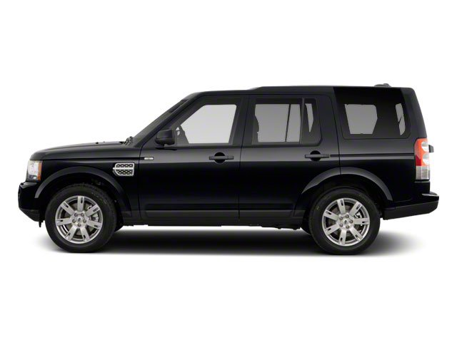 Land Rover LR2 Luxury 2012 Utility 4D HSE 4WD - Фото 3