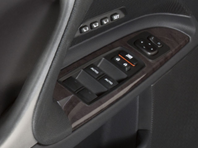 2012 Lexus IS 350C Prices and Values Convertible 2D IS350 driver's side interior controls