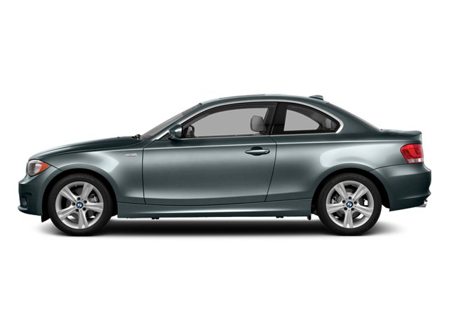 BMW 1 Series Coupe 2013 Coupe 2D 135is - Фото 3