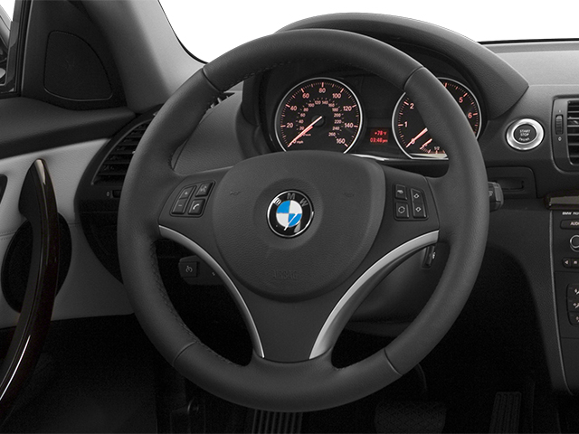 BMW 1 Series Coupe 2013 Coupe 2D 135is - Фото 4