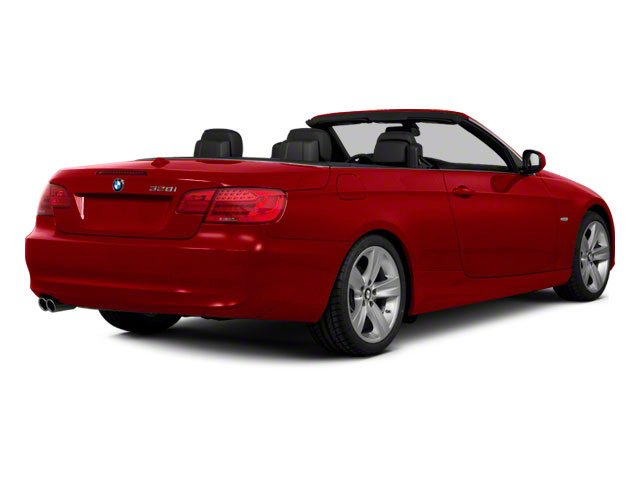 2013 bmw 3 series convertible 2d 335i prices values 3 series convertible 2d 335i price specs - 2013 bmw 335i coupe specs ...
