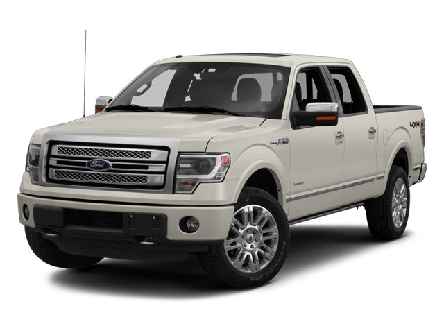 platinum ford 150 supercrew 4x4 4wd 145 lariat f150 cab specs ft xlt styleside values prices towing box 4dr capacity