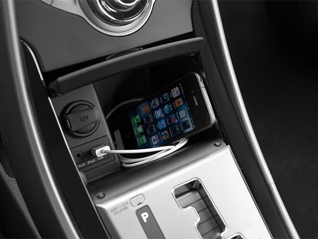 2013 Hyundai Elantra Coupe Prices and Values Coupe 2D GS iPhone Interface