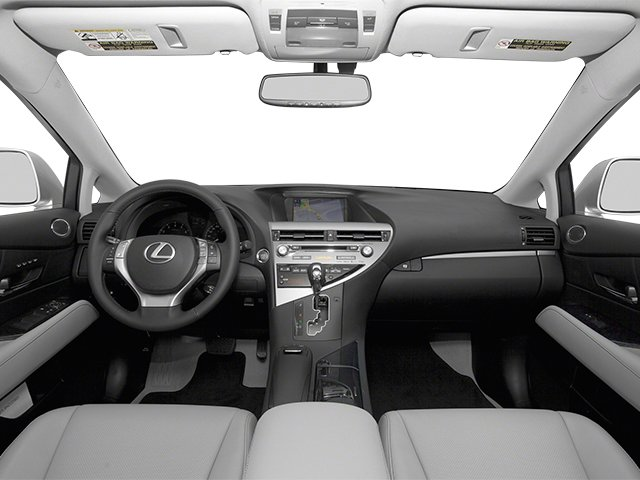 2013 Lexus Rx 350 Utility 4d Awd Prices Values Rx 350 Utility 4d Awd Price Specs Nadaguides