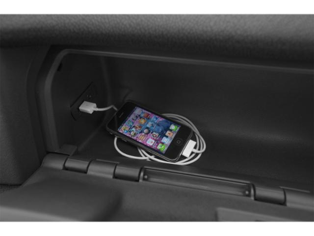 2013 smart fortwo Prices and Values Coupe 2D Passion iPhone Interface