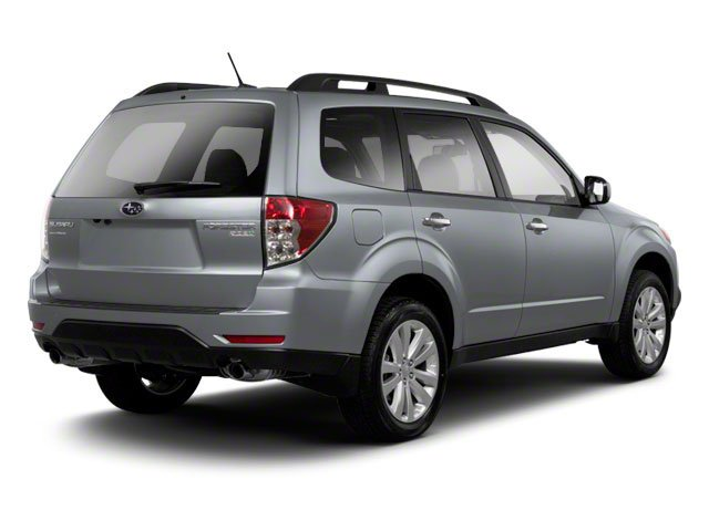 2013 Subaru Forester Wagon 5d Xt Touring Awd Pictures Nadaguides